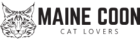 Maine Coon Cat Lovers